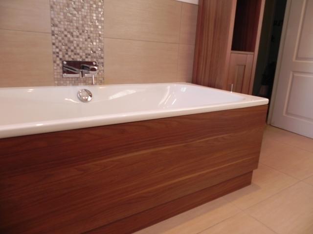 warwick bathroom installation