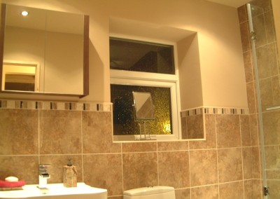 bathroom fitters shard end birmingham