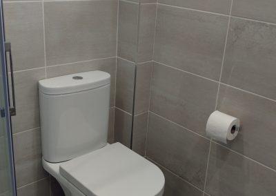 bathroom installation (2)