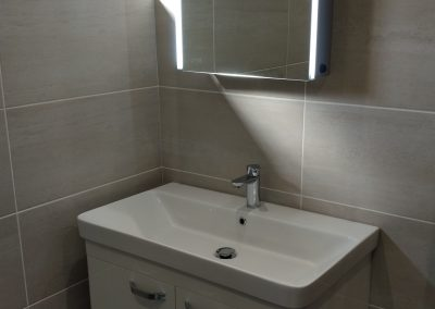 shower room installation (1)