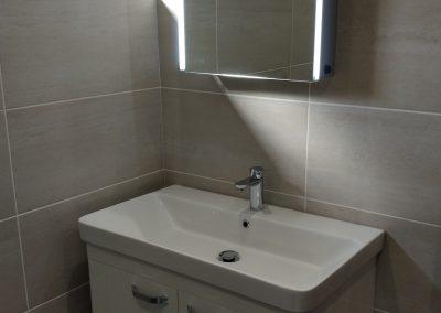 shower room installation (1)