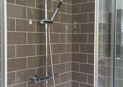 bathroom installations solihull