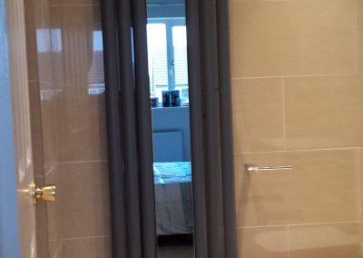 Shower room Wawick